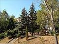 Kežmarská ulica - panoramio (3).jpg
