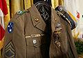 Keeble's jacket.jpg