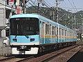 Keihan800-newmark.JPG