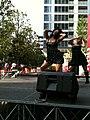 Keiko Bando 12 - crisp dancer - AKIBA ICHI Golden Week Special Live 2010 (2010-05-05 15.23.38).jpg