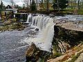 Keila-Joa Wasserfall 01.JPG
