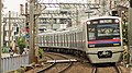 Keisei-electric-railway-3028F-20140526.jpg