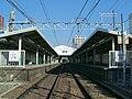 Keisei-tateishi-sta-westside.jpg