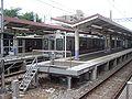KeiseiNarita Station Platform 200507.jpg