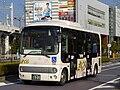Keiseibus 8408 arakawa-communnity-bus.jpg
