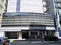 Keiyo Bank 161-Urayasu Branch.jpg