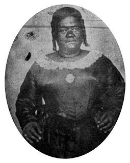 Hawaiian princess and queen consort of Kamehameha II, member of the House of Kamehameha and granddaughter of King Kamehameha I.