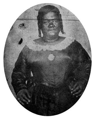 Kekauʻōnohi - Image: Kekauonohi