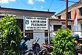 Kel. Pardamean, Kecamatan Siantar Marihat, Pematangsiantar.jpg