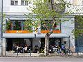 Kelet Kávézó és Galéria.jpg