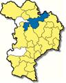 Kelheim - Lage im Landkreis.png