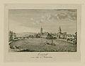 Keller Cannstatt 1801 Web.jpg