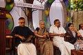 Keralaliteraturefestival 08681.JPG