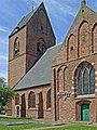 Kerk Loppersum2.jpg