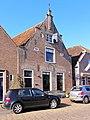 Kerkstraat72 Vollenhove.jpg