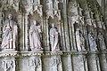 Kernascléden Église Notre-Dame Porche des dames 561.jpg