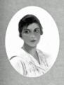 Kerttu Sihvonen (1893–1978).png