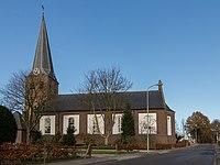 Kesteren, de Hervormde Kerk RM23651 foto4 2014-11-24 12.45.jpg
