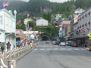 Ketchikan AK - downtown.jpg