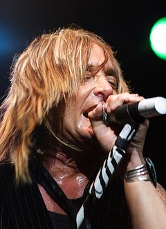 Kevin DuBrow Kevin DuBrow.jpg