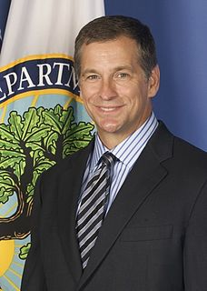 Kevin Jennings American presidential advisor