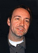 Kevin Spacey: Age & Birthday