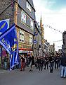 Kevrenn Kastell - Fête de la Musique 2013.JPG