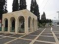 Kfar Kana Churches 16.jpg