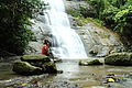 Khaiachara Waterfall.JPG