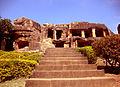 Khandagiri caves7.jpg
