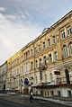 Kharkiv Rymarska 28 SAM 9264 63-101-2375.JPG