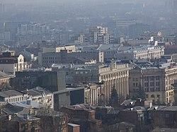Kharkov oblsovet1