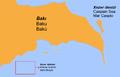 Khazar Islands Baku.png