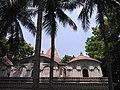 Khelaram Data Temple (2).jpg