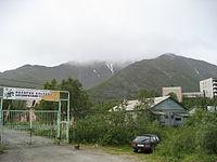 Khibini polyarno-alpiisky boyanichesky sad institut.JPG