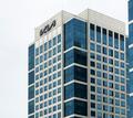Kia buildings New Logo.png