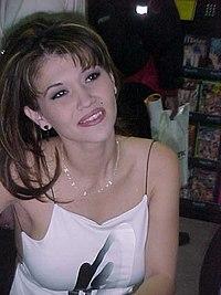 Kianna Bradley CES2000 31.jpg
