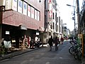 Kichijoji - panoramio - kcomiida (13).jpg