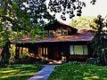 Kiesow-Gentsch House NRHP 14001144 Spokane County, WA.jpg