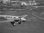 Kiev Brovary airfield PS-89 (ZIG-1) plane.png