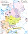 Kievan-rus-1015-1113-(de).png