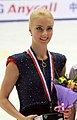 Kiira Korpi Cup of China 2009.jpg