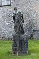 Kilkenny Castle, The Parade, Kilkenny (506849) (28938323882).jpg