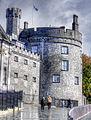 Kilkenny Castle (8229761995).jpg