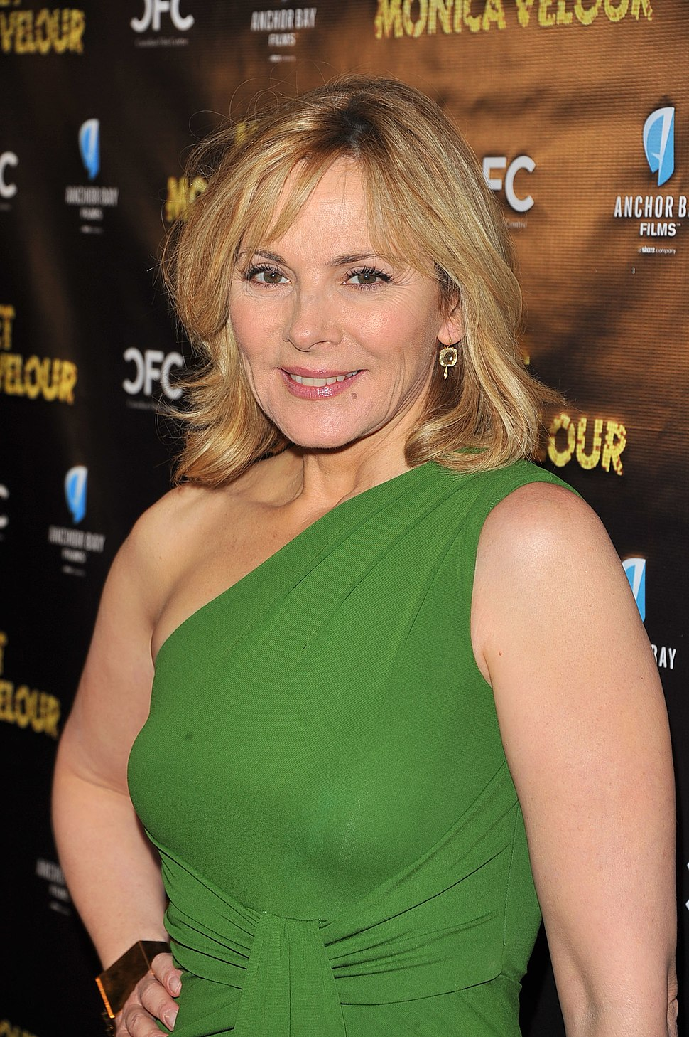 Kim Cattrall (born 1956 (Anglo-Canadian) nudes (41 foto and video), Topless, Sideboobs, Feet, legs 2006