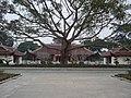 Kim Lien Monuments Park.JPG