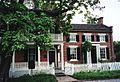 Kimball House - panoramio.jpg