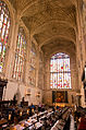 King's College Chapel, Cambridge 10.jpg