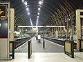 King's Cross Station - geograph.org.uk - 111984.jpg