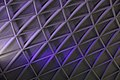 King's Cross railway station MMB 57.jpg